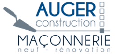 AUGER CONSTRUCTION